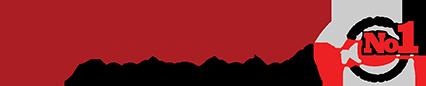 Logo New Carry Gratis 2x Angsuran Rajanya Pick Up