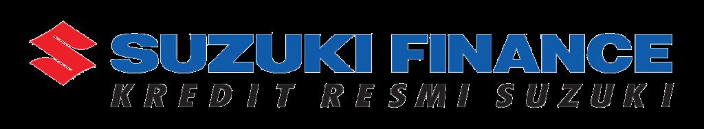 Suzuki Finance Gratis 2x Angsuran